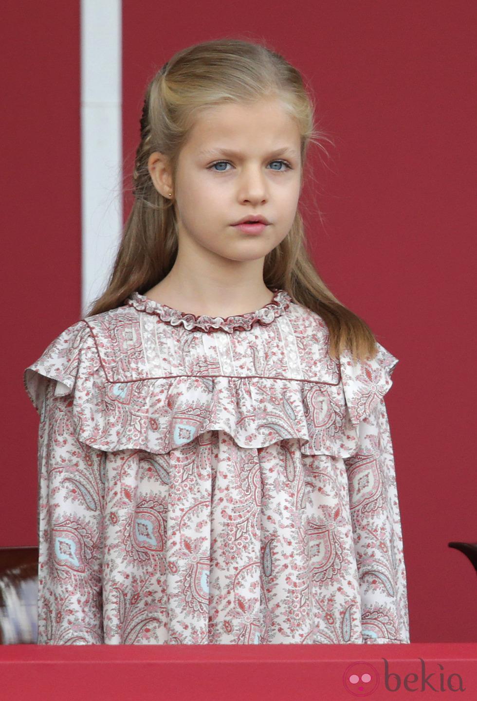 64891_princesa-leonor-primer-dia-hispanidad