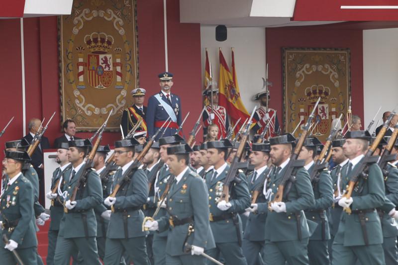 20141012_fiesta_nacional_06