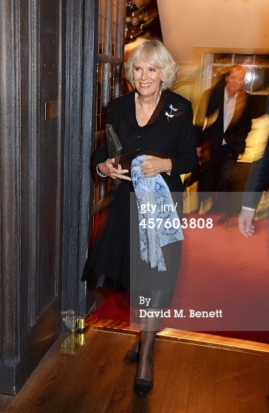 457603808-camilla-duchess-of-cornwall-attends-fortnum-gettyimages