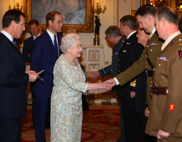 Queen+Elizabeth+II+British+Princes+Host+Recovery+oHBq4U4EXoZl