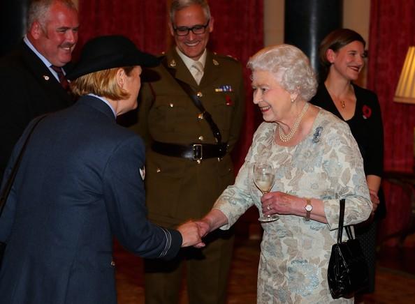 Queen+Elizabeth+II+British+Princes+Host+Recovery+H-5AoSRnHnnl