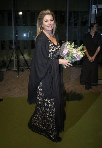 Queen+Maxima+Netherlands+Attends+Gala+Frans+lBWtID_Lifil