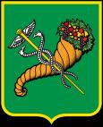 115px-Kharkiv-town-herb.svg