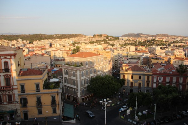 CagliariViewPoint 026