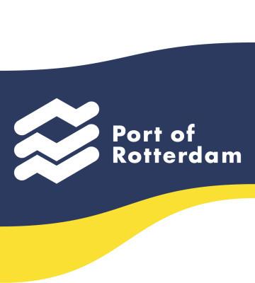 PortOfRotterdam