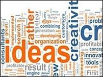 Люди относятся предвзято к креативным идеям