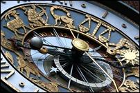 Западные компании подбирают персонал по знаку зодиака