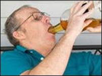 Британцам советуют принимать алкоголь не более пяти дней в неделю