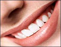Запломбировать зубы можно будет за 30 секунд и без боли