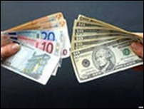 Испания борется с оборотом наличных денег