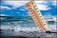 Изменение климата вызовет болезни