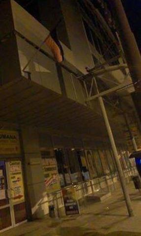 im578x383-Doneck_Prapor.donpress.com