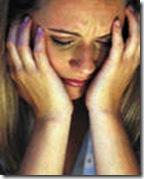 Депрессия теперь не страшна. Учёные придумали, как лечить депрессию