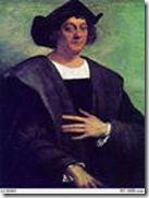 Колумба оправдали.  Не он привёз сифилис в Европу