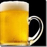 Археологи из Канады докопались до неожиданного открытия - они считают, что пиво подтолкнуло современною цивилизацию к бурному развитию