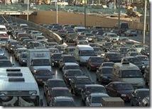 Транспортный налог снижают вдвое, но платить придётся больше
