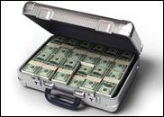 Миллион долларов в кирпичной кладке