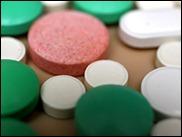 Вера в помощь лекарство увеличивает его действенность