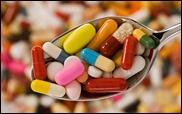 Обезболивающие препараты – угроза мужской «силе»