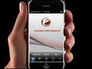 На приложение для iPhone затаили обиду геи