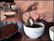 Американцы предпочитают кофе из кошачьего помета