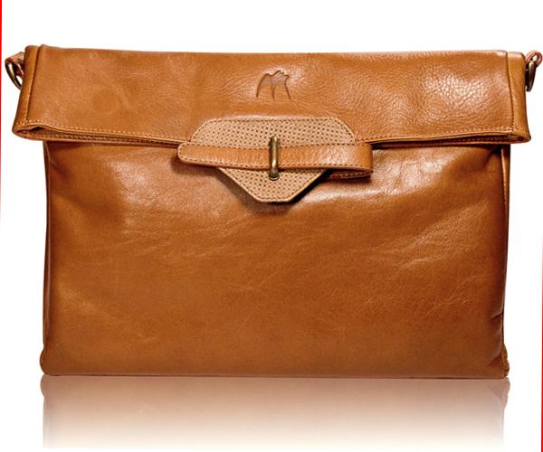 Итальянские сумки клатч