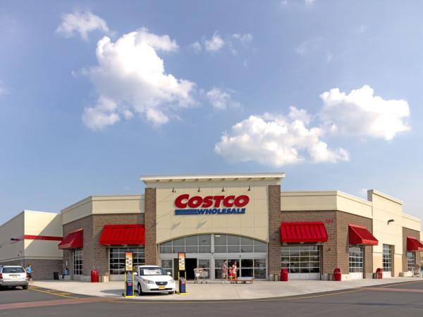 Costco-storefront