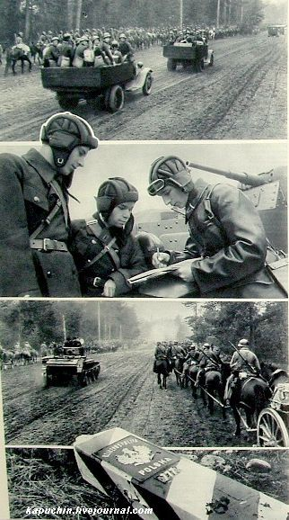 СССР на стройке, 1940 №2-3