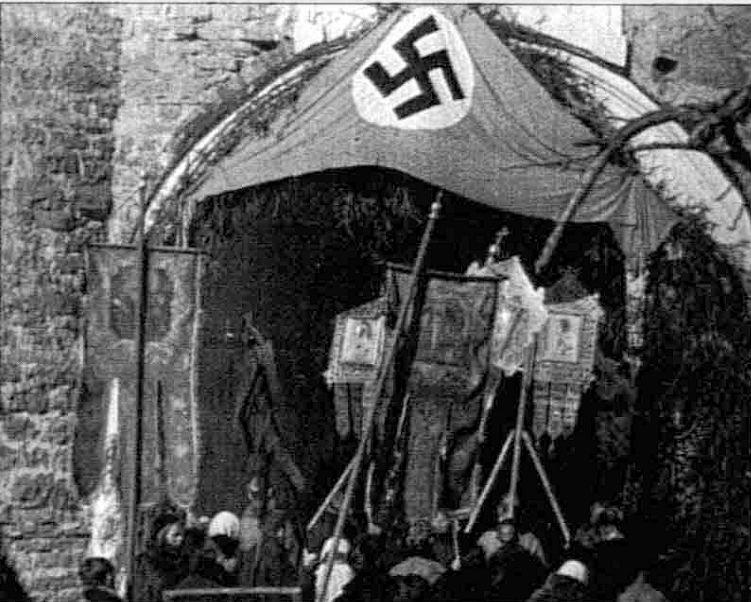 Псков ноябрь  1941 3