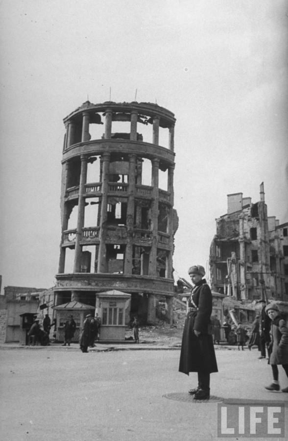 Stalingrad 4