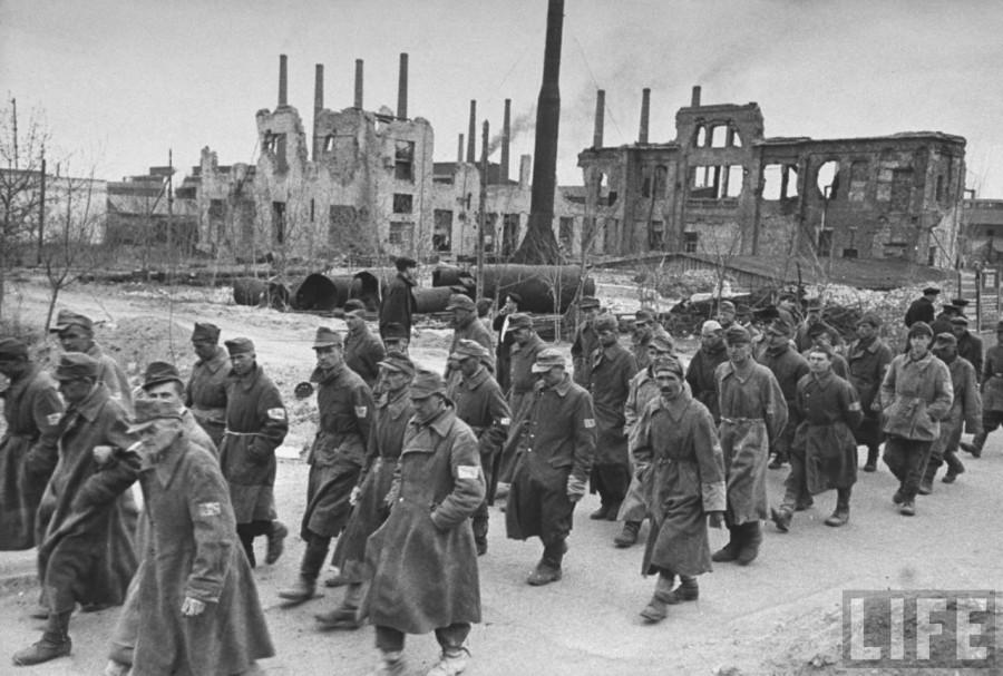 Stalingrad 5