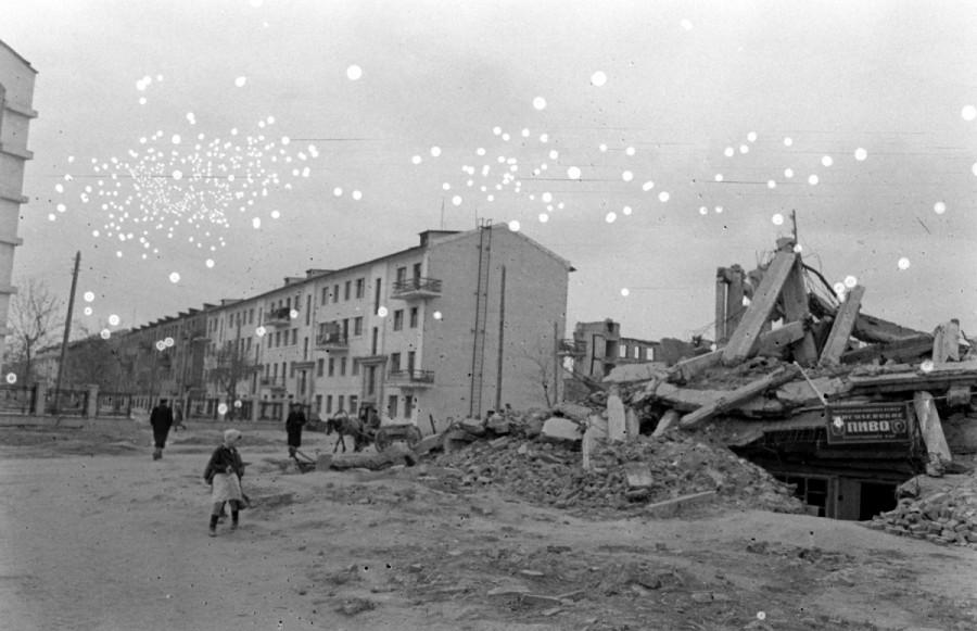 Stalingrad 32