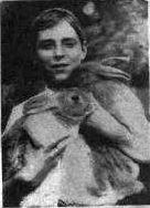 Кролик 23