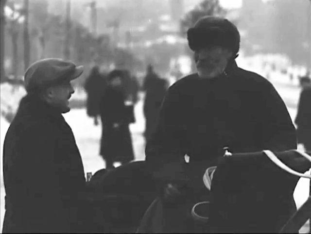 Кадр 1933 или 1934 год.jpg