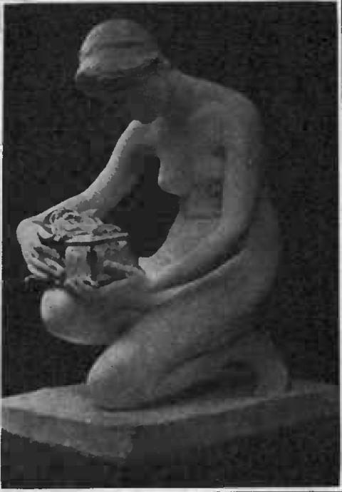 Бейтс Пандора 1890.jpg