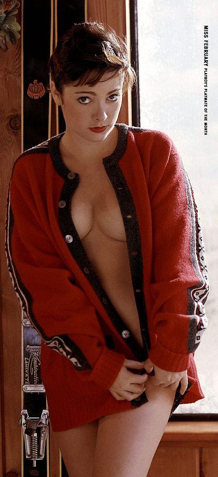 Cheryl Kubert Photo