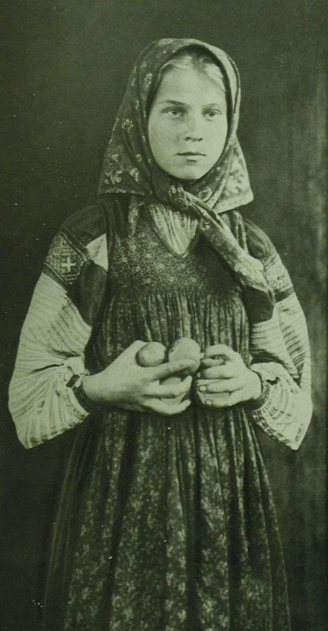 Фотографии русских жен 4 фотография