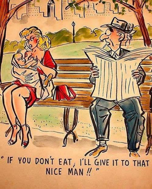 Смешные картинки на английском языке языке про отношения, днем