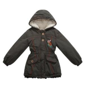 куртка_