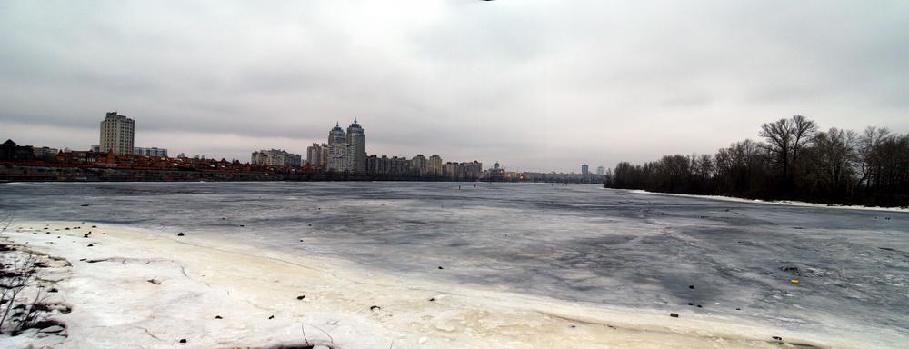 залив зима1
