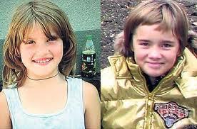 убийство девочек