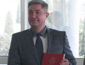20130226095205  Кирилл Костенко