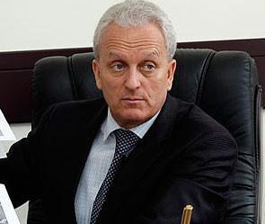 745708 Александр Бартенев