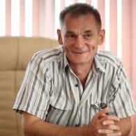 small_medium_5009  Андрей Сергеев - экс-мэр Николаевки, в тюрьме