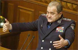 01_mogilev-nazval-samuyu-krupnuyu-vzyatku-v-2011-godu