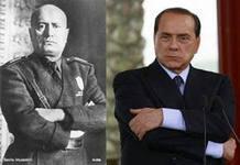 Бенито Мусолини 12