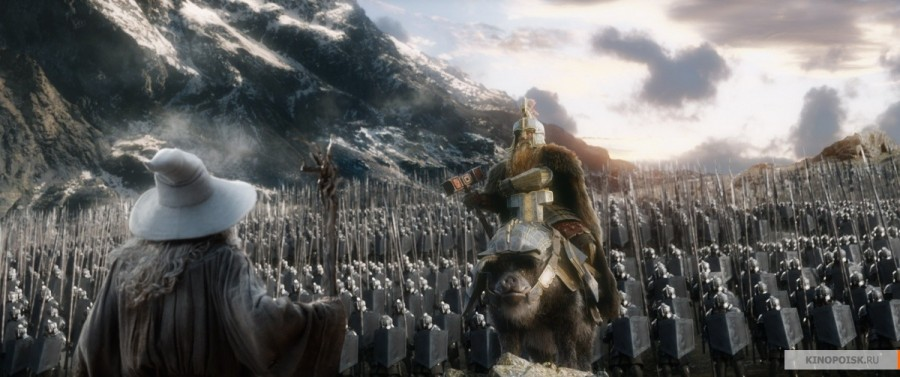 kinopoisk.ru-The-Hobbit_3A-The-Battle-of-the-Five-Armies-2522408