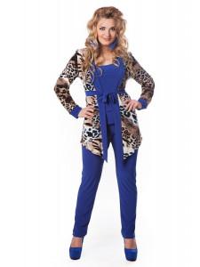 leopard-vasilek-600x800