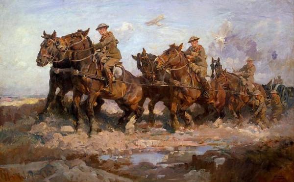 конная артиллерия.jpg 2