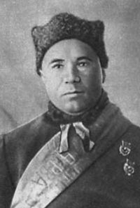 Апанасенко